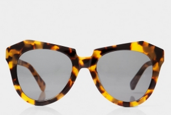 Karen Walker at Green With Envy $295