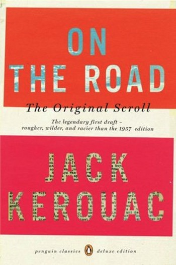 on-the-road-by-jack-kerouac-profile