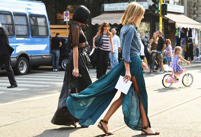 street-style-by-tommy-ton-fashion-weeks-sept-oct-2011-ny-london-milan-paris.25
